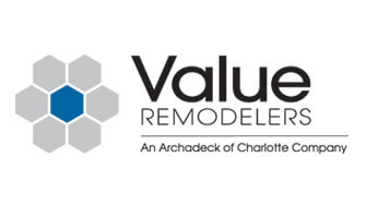 Value Remodelers