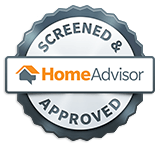 Screened & Approved HomeAdvisor