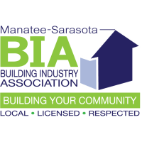 Building Industry Association Member