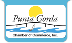 Punta Gorda Chamber Of Commerce, Inc.